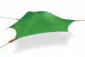 Namiot wiszący Tentsile Stingray 2.0, kolor: Forest Green