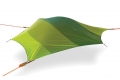 Namiot wiszący Tentsile Stingray 2.0, kolor: Rainforest Green