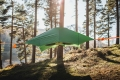 Namiot wiszący Tentsile Connect model 3.0